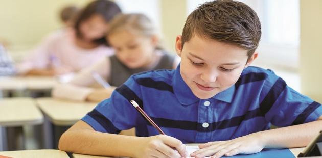 En Doğru Okul Tercihi İçin 10 Altın Tavsiye