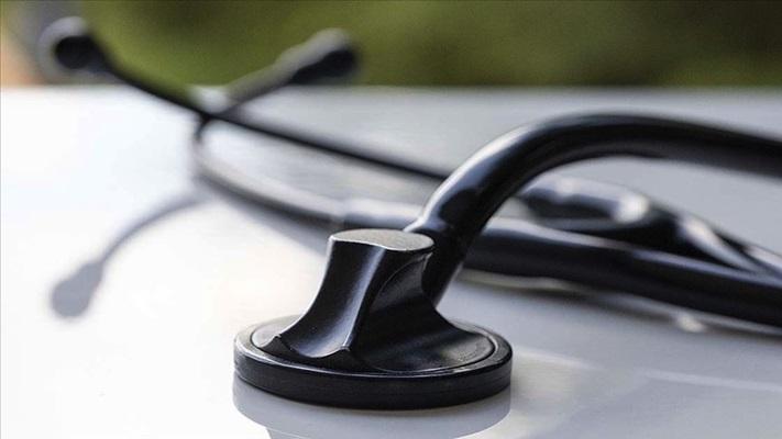 18 bin sözleşmeli sağlık personeli ve 14 bin sürekli işçi ilanı Resmi Gazete'de