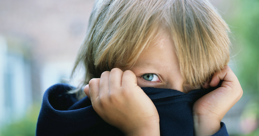 Utangaçlık ve Çekingenliğin Sebepleri Nelerdir ?