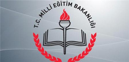 Milli Eğitim Bakanlığı'ndan Merkezi Sınav Açıklaması
