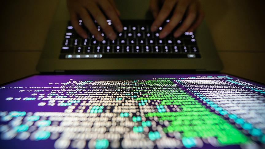 Dünyaca ünlü hackerlar Teknofest'te