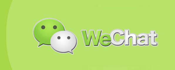 WhatsApp'ın rakibi 600 milyona ulaştı