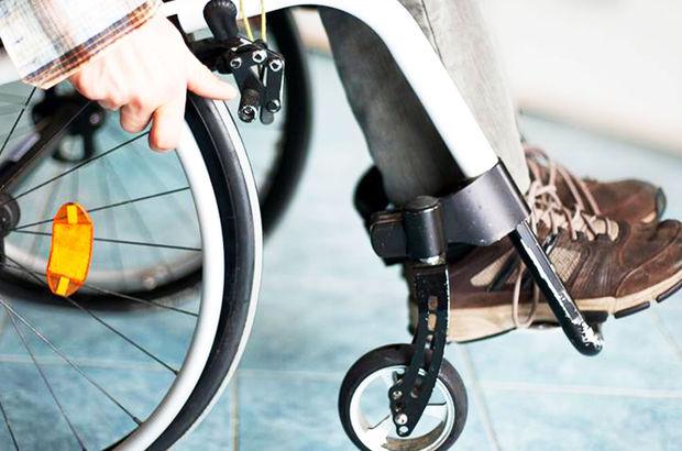 7 ülkeden engellilere ilham olan yazarlar İstanbul'da buluşuyor