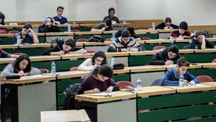 Türkiye Zeka Oyunları Yarışması için başvurular sürüyor