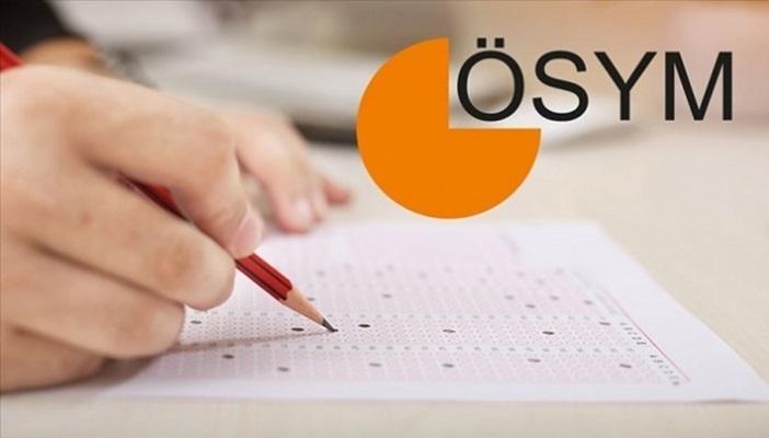 ÖSYM Sözleşmeli Uzman Personel Alımı Mülakat Sonuçları Açıklandı