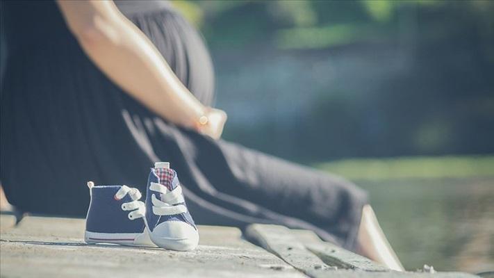 Hamilelikte kirli havaya maruz kalmak çocuklarda yüksek kan basıncına neden olabilir