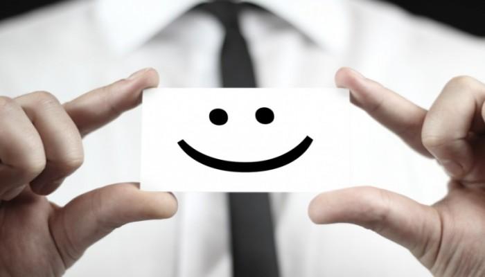 İş Hayatında Mutlu Olmanın Sırları