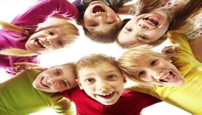23 Nisan'da Çocuklarınızla Katılabileceğiniz Ücretsiz Etkinlikler