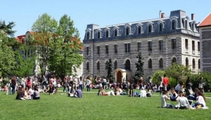 Üniversiteye yeni başlayacaklara 15 hayati tavsiye