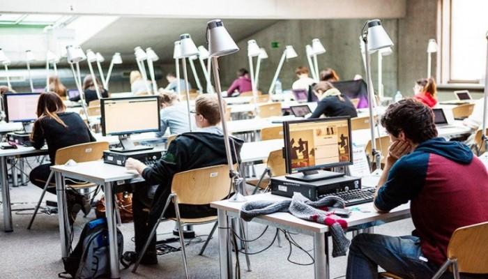 Polonya'da Eğitim Almak için 8 Neden