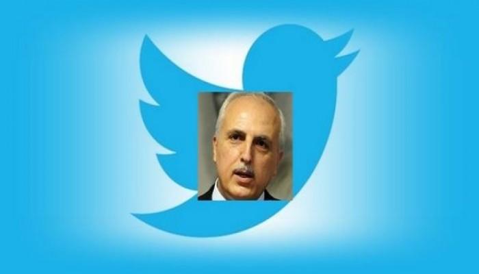 Hüseyin Avni Mutlu'nun attığı o unutulmaz tweetler
