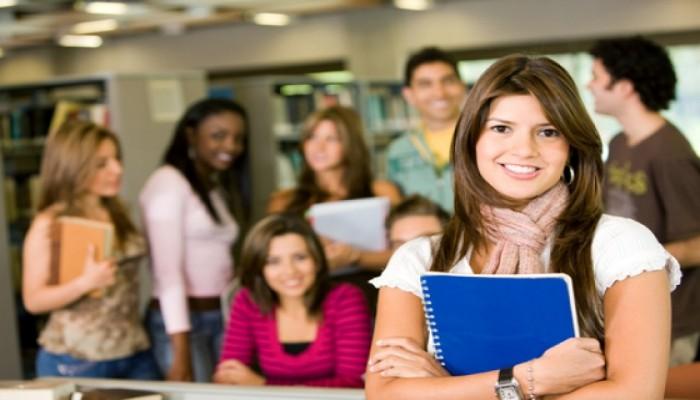 2014 Ek Yerleştirme Dönemi/ Üniversitelerin Boş Kontenjanları