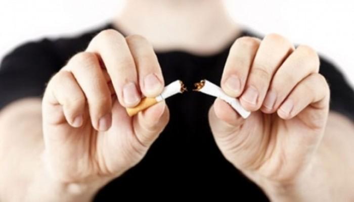 Sigarayı bırakınca neler olur?