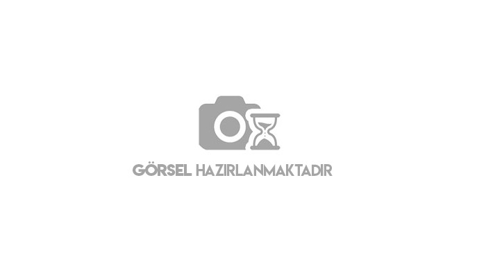 Mimar Sinan Üniversitesi'nde hareketli dakikalar