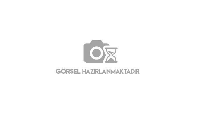 34 ünlü Üsküdar Üniversitesi'nde Kadına Şiddete Hayır Diyor