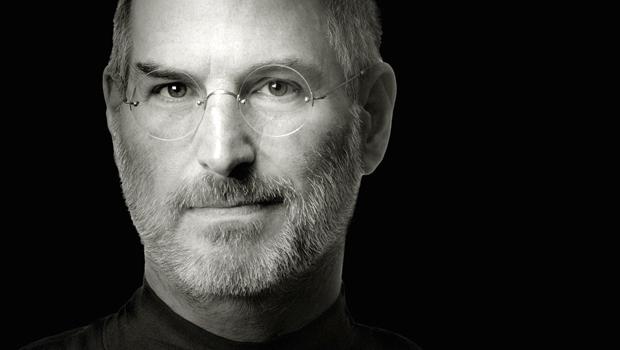 Ölümünün 4. Yılında Steve Jobs'tan 13 İlham Verici Söz
