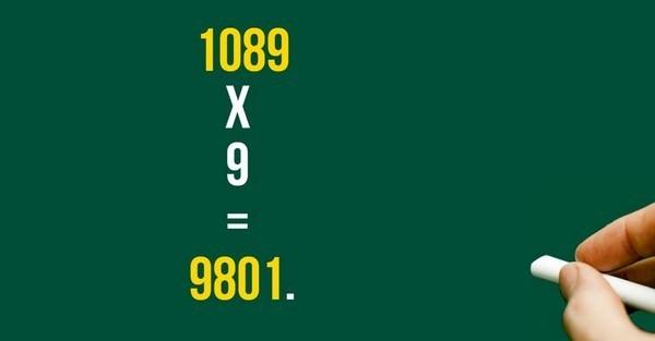 Matematik hakkında bunları hiç duymadınız!