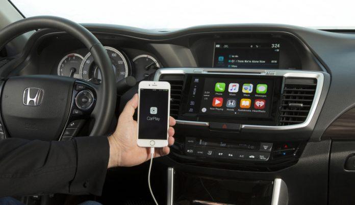 2016'nın 10 teknolojik atılımı