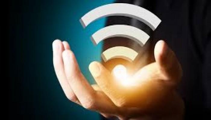 Wi-Fi Yavaş Yavaş Öldürüyor