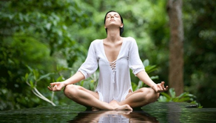 Akıl sağlığınızı korumak için 7 basit öneri