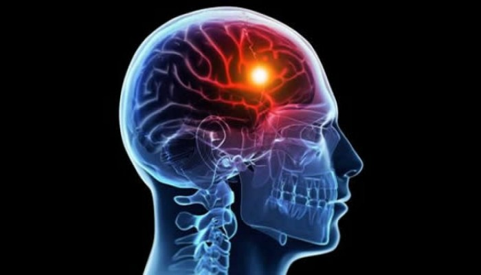 TESTİ ÇÖZÜN! Beyin Yaşınızı Hesaplayın