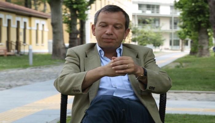 Bilgi Üniversitesi Rektöründen Üniversite Adaylarına Mesaj