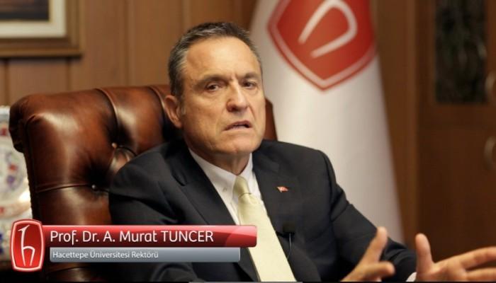 Hacettepe Uluslararası Değişim Fırsatları Sunuyor